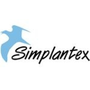 Shop simplantex.co.uk