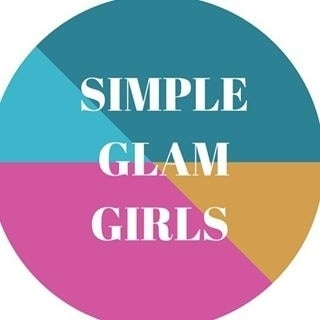 Simple Glam Gilrs promo codes