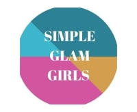 Simple Glam Girls promo codes