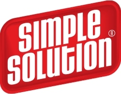 Simple Solution promo codes