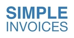 Simple Invoices promo codes