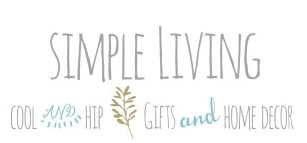 Simple Living Style promo codes