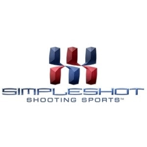 SimpleShot Shooting Sports promo code