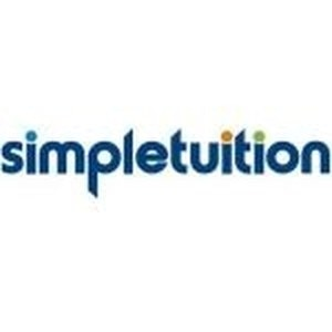 SimpleTuition promo codes