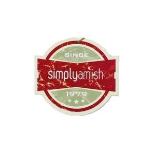 Simply Amish promo codes