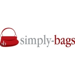 Simply Bags promo codes