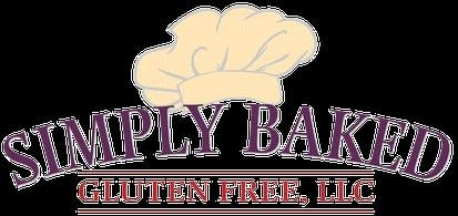 Simply Baked Gluten Free LLC promo codes