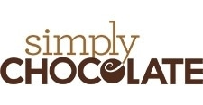 Simply Chocolate