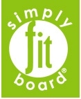 Simply Fit Board promo codes