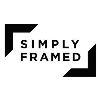 Simply Framed promo codes