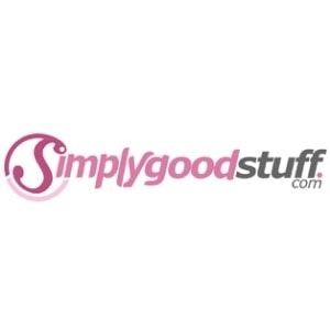 Simply Good Stuff promo codes