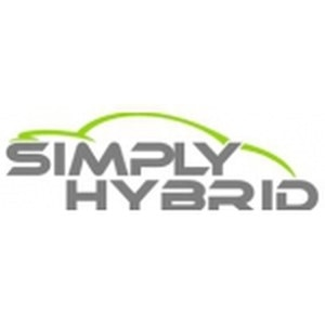 Simply Hybrid promo codes