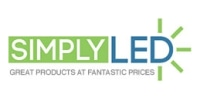 Simply LED promo codes