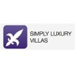 Simply Luxury Villas promo codes