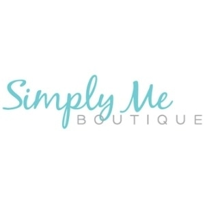 Simply Me Boutique promo codes