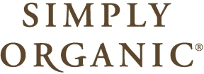 Simply Organic Beauty promo codes