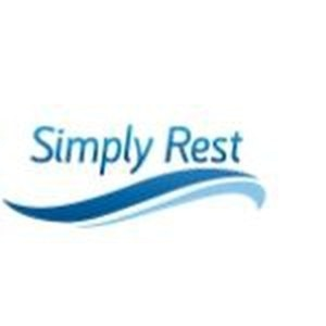 Simply Rest promo codes