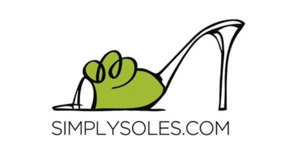 Discounts average $28 off with a SimplySoles promo code or coupon. 49 SimplySoles coupons now on RetailMeNot. Log In / Sign up. $ Cash Back. Home; SimplySoles Coupon Codes. Sort By: Popularity. Newest. Ending Soon. Add Favorite. Sign up for the Simply Soles e-newsletter and get $10 off your first order.