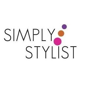 Simply Stylist