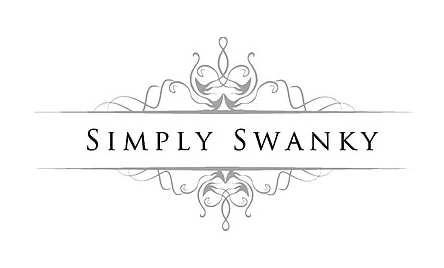 Simply Swanky promo codes