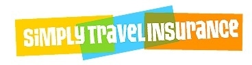 Simply Travel Insurance promo codes