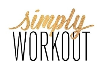 Simply Workout promo codes