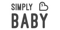 Simply Baby promo codes