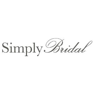 SimplyBridal promo codes