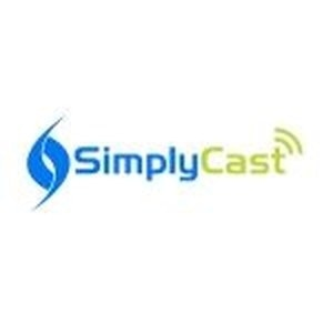 SimplyCast promo codes