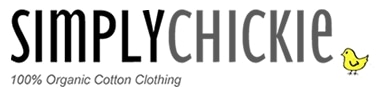 Simply Chickie promo codes