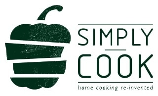 SimplyCook promo codes