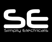 Simply Electricals promo codes