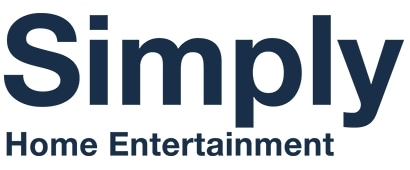 Simply Home Entertainment promo code
