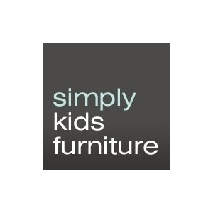 SimplyKidsFurniture.com promo codes
