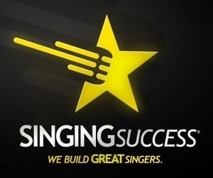 coupons for singing success