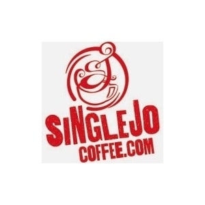 Single Jo Coffee promo codes