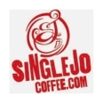 Single Jo Coffee
