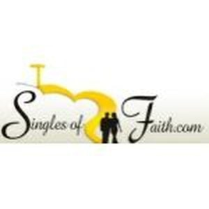 Singles Of Faith