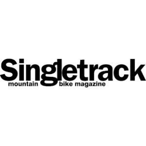 Go to Singletrack store page