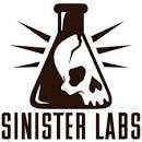 Sinister Labs promo codes