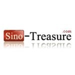 Sino Treasure promo codes