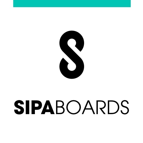 SipaBoards promo codes