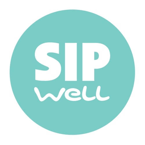 SipWell promo codes