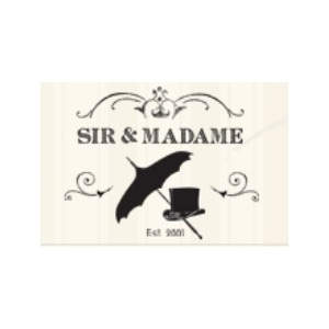Sir & Madame promo codes
