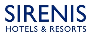 Sirenis Hotels promo codes
