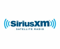 Sirius Satellite Radio promo codes
