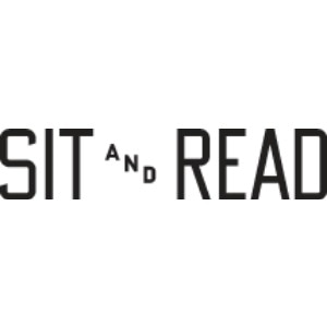 Sit and Read promo codes