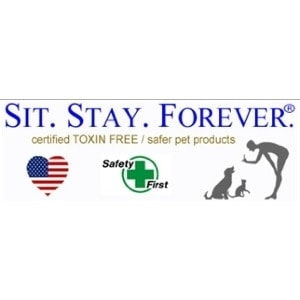 Sit. Stay. Forever. promo codes