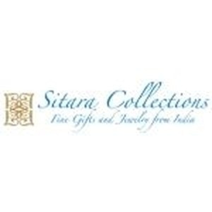 Sitara Collections promo codes