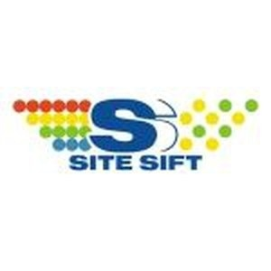 Site Sift promo codes